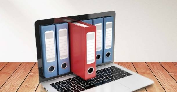 digitalizacao-de-documentos