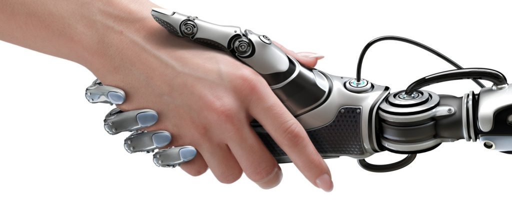 Robo-Advisor-Automated-Advisory-Platform-Singapore-1440x564_c