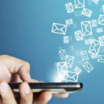 SMS-marketing12